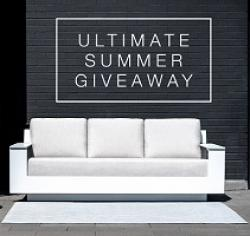 Loll Designs Ultimate Summer Giveaway