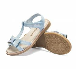 Summer Sandal for girls