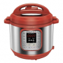 Win a Instant Pot Duo60 Sweepstakes in online sweepstakes