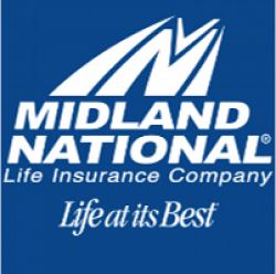 Midland Summer Vacation Sweepstakes