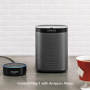 Win a Sonos Play Sweepstakes in online sweepstakes