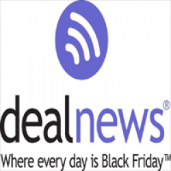 Deal News Back to School Sweepstakes