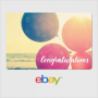 Win a Steamy Kitchen Ebay Sweepstakes in online sweepstakes