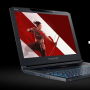 Win a Predator Gaming Triton 700 Giveaway in online sweepstakes