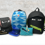 Win a ZIPIT Back to School Giveaway in online sweepstakes