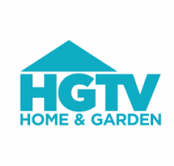 HGTV Designer of the Year Sweepstakes