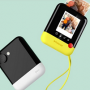 Win a Polaroid Pop Sweepstakes in online sweepstakes