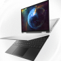 Win a Project Innovate Dell XPS Giveaway in online sweepstakes