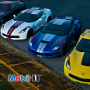 Win a Chevrolet Corvette Sweepstakes in online sweepstakes