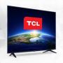 Win a TCL Smart TV Sweepstakes in online sweepstakes