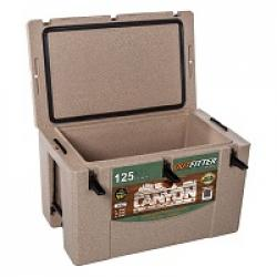 Canyon Coolers Coolionaire Sweepstakes