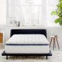 Win a Winkbeds MemoryLux Mattress Sweeps in online sweepstakes