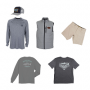 Win a Marsh Wear Apparel Sweepstakes in online sweepstakes