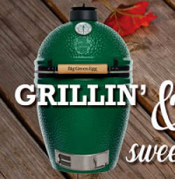 RDI Grillin & Chillin Sweepstakes
