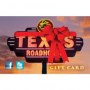 Win a Texas Roadhouse Gift Card Sweeps in online sweepstakes