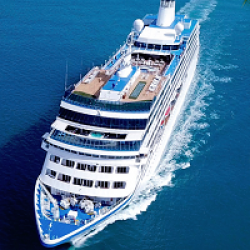 Winter Blues Cruise Sweepstakes