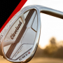 Win a Cleveland Wedge Sweepstakes in online sweepstakes