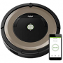Win a Georgia 811 iRobot Roomba Giveaway in online sweepstakes