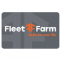 Win a Fleet Farm Grand Opening Sweepstakes in online sweepstakes