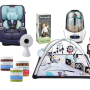 Win a New Baby Survival Kit Sweepstakes in online sweepstakes