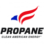 Win a Propane Homeowner Sweepstakes in online sweepstakes