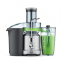 Win a Breville Juicer Giveaway in online sweepstakes