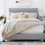 Win a Allswell Supreme Mattress Giveaway in online sweepstakes