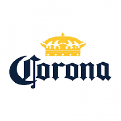 Corona Holiday Gift Card Sweepstakes