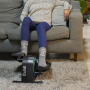 Win a Cubii Jr. Exerciser Giveaway in online sweepstakes