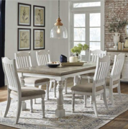 Bob Vila Renew Your Dining Room Sweeps