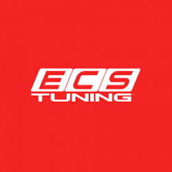 ECS Tuning Spin to Win Sweepstakes