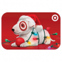 Win a $200 Target Gift Card Giveaway in online sweepstakes
