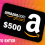 Win a Dave Smith Amazon Sweepstakes in online sweepstakes