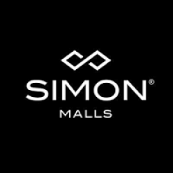 Simon $10,000 Holiday Sweepstakes