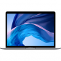 Win a Apple MacBook Air Giveaway in online sweepstakes