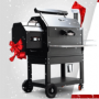 Win a Yoder Smoker Grill Sweepstakes in online sweepstakes