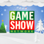 Win a Game Show Network Holiday Sweepstakes in online sweepstakes