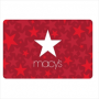 Win a The Beat $500 Macys Sweepstakes in online sweepstakes