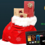 Win a Kindle Fire for Christmas Giveaway in online sweepstakes