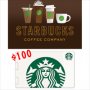 Win a Steamy Kitchen Starbucks Sweepstakes in online sweepstakes