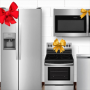 Win a Schewels Home Appliance Sweepstakes in online sweepstakes