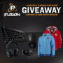 Win a Logitech Gaming Package Giveaway in online sweepstakes