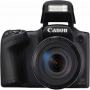 Win a Canon PowerShot Digital Camera Sweeps in online sweepstakes