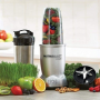 Win a NutriBullet PRIME Edition Giveaway in online sweepstakes