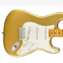 Win a Fender Stratocaster Sweepstakes in online sweepstakes