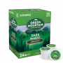 Win a Dark Magic K-Cups Giveaway in online sweepstakes