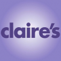 Win a Claires Earrings 4 Life Sweepstakes in online sweepstakes
