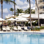 Win a Southwest Grand Cayman Sweepstakes in online sweepstakes