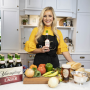 Win a Yuengling Cooking With Kelsey Sweeps in online sweepstakes