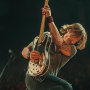 Win a Kick It With Keith Urban Sweepstakes in online sweepstakes